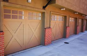 Garage Door Service St. Louis